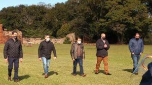 Coronavirus: este fin de semana reabren los Parques Provinciales de Misiones para pobladores locales