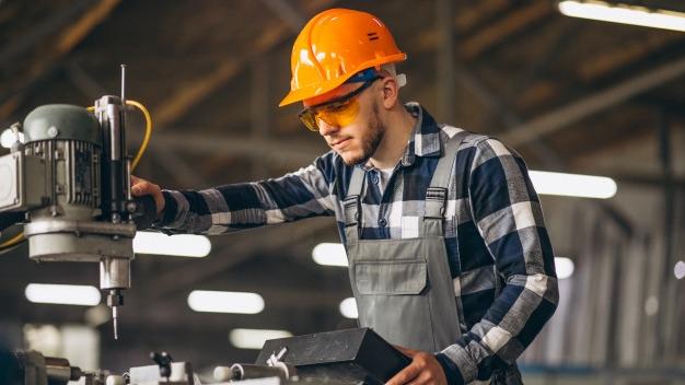 Según datos del Ipec, en el aglomerado de Posadas hay 4 mil trabajadores desocupados