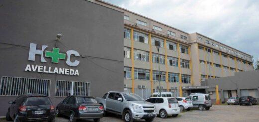 Tucumán: llevaron a su nieta de 3 años muerta al hospital, tenía signos de golpes