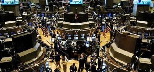 Las acciones argentinas suben en Wall Street tras la nueva oferta de canje