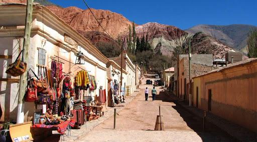 Jujuy otorga beneficios impositivos para el sector turístico