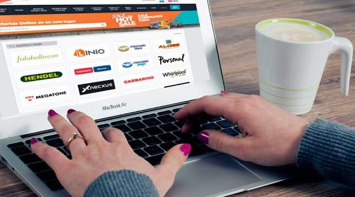 Hot Sale: registraron más de 3,4 millones de visitantes en el sitio oficial