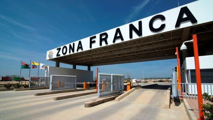 Un régimen de frontera o de zona franca es totalmente válido para Misiones estimó el ministro Safrán