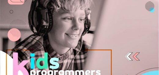 Silicon Misiones: hoy iniciaron las inscripciones a los Laboratorios de Innovación Digital para chicos y jóvenes de toda la Provincia