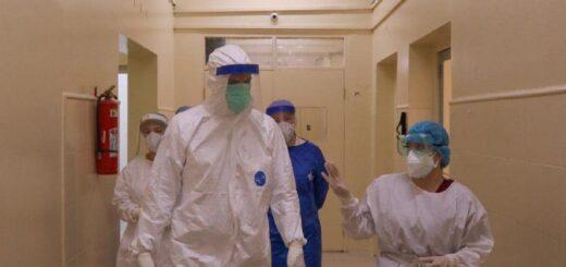 Paraguay confirmó la primera muerte de un niño por covid-19