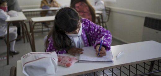 Coronavirus: Misiones evalúa la reapertura de escuelas y septiembre aparece como una posibilidad
