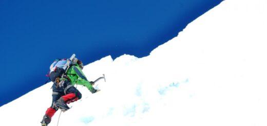 ¿Por qué se celebra hoy el Día del Montañés?