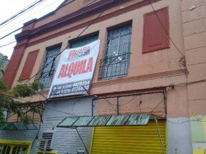 María Bower Propiedades presenta locales comerciales en alquiler en pleno centro de Posadas