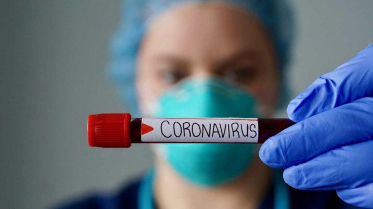 Coronavirus: a diferencia de Nación, en Misiones se continuarán testeando a los contactos estrechos de pacientes positivos al covid-19