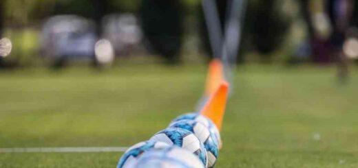 Coronavirus: confirman una reunión clave este martes para el futuro del fútbol argentino