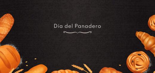 ¿Por qué se celebra hoy el Día del Panadero Argentino?