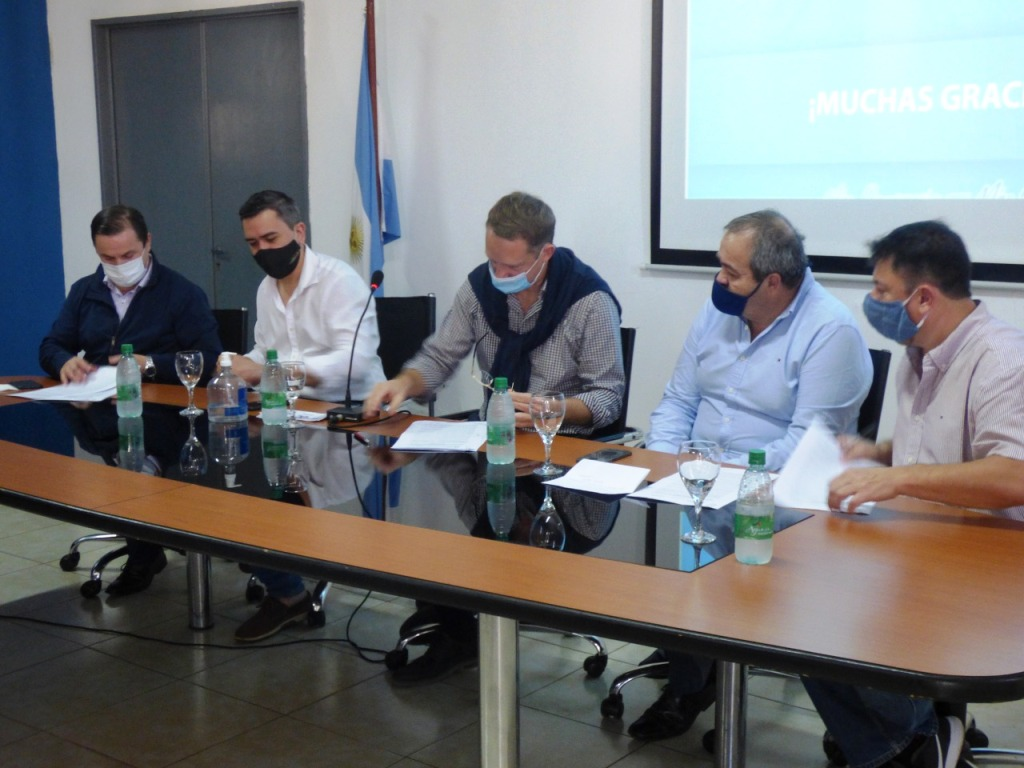 Turismo interno en Misiones: afiliados del IPS tendrán descuentos en gastronomía, hotelería y actividades recreativas