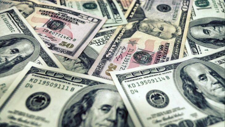 Cómo y cuánto creció la deuda en la era Cambiemos