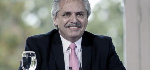 Cuarentena: el Presidente recibe al comité de expertos que lo asesora en la pandemia
