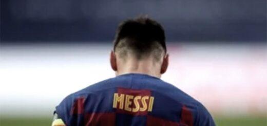 Messi decide que no se presentará a las pruebas médicas y tensa la relación con el club