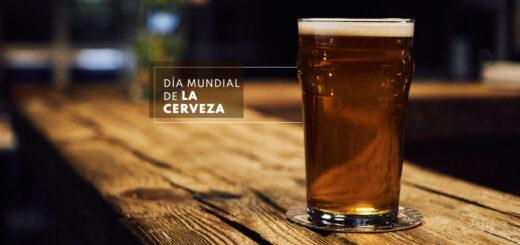 ¿Por qué se celebra hoy el Día Internacional de la Cerveza?