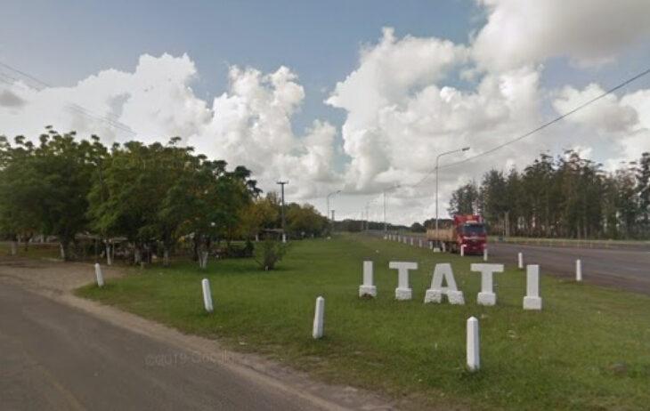 Confirmaron un nuevo caso positivo de coronavirus en Itatí y Corrientes suma en total 197 confirmados