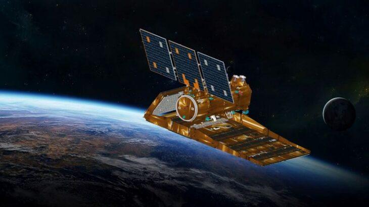 En la cuenta regresiva: esta noche se lanza al espacio el más avanzado satélite argentino, Saocom 1B, desde Cabo Cañaveral