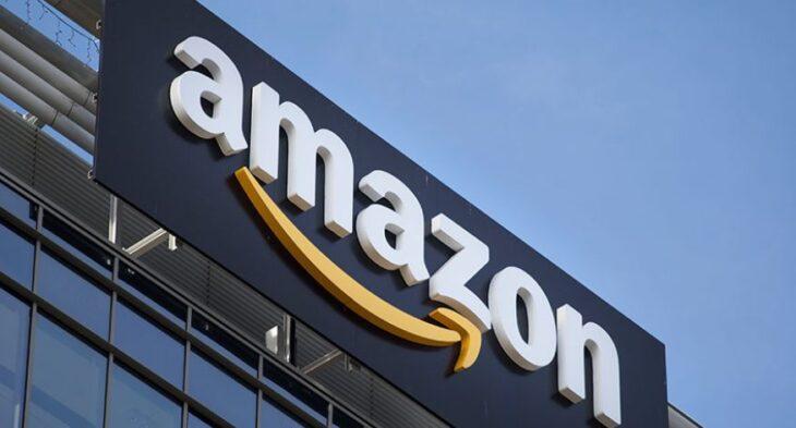 Amazon cambió sus planes de inversión y se alejaría de la Argentina