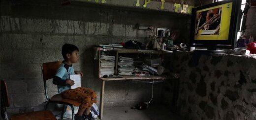 """ONU: """"La brecha digital no debe convertirse en un nuevo rostro de desigualdad en América Latina"""""""
