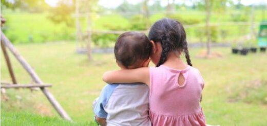 hermanitos en adopción en corrientes