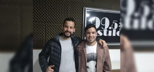 Conocé las historias de Adrián y Ezequiel: dos voces que cuentan cómo superaron sus adicciones a las drogas
