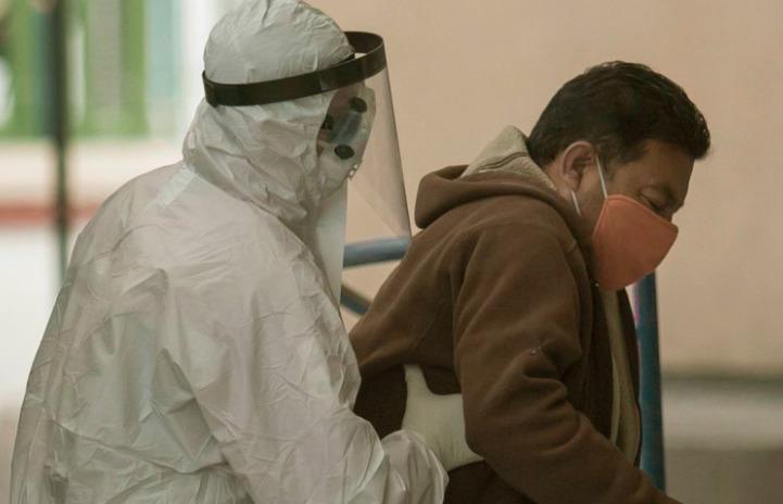 Coronavirus: el Ministerio de Salud agregó tres nuevos síntomas para definir un caso sospechoso