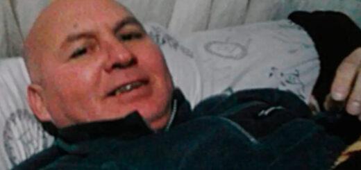 Murió días después de que le diagnosticaran coronavirus y su hija denuncia abandono de persona