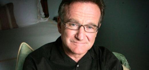 Depresión, deterioro físico y soledad: las últimas horas de Robin Williams antes de su muerte