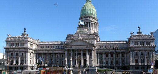 El Congreso de la Nación empieza a debatir el impuesto extraordinario que afectaría a 12 mil multimillonarios