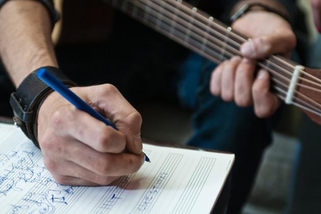 El Fondo Nacional de Artes lanza concursos de música con premios de hasta $120.000