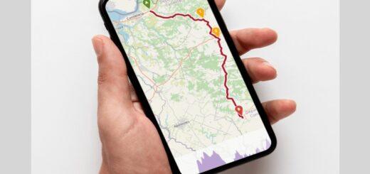 Vialidad Provincial aporta datos al Sistema de Información Geográfico de Misiones