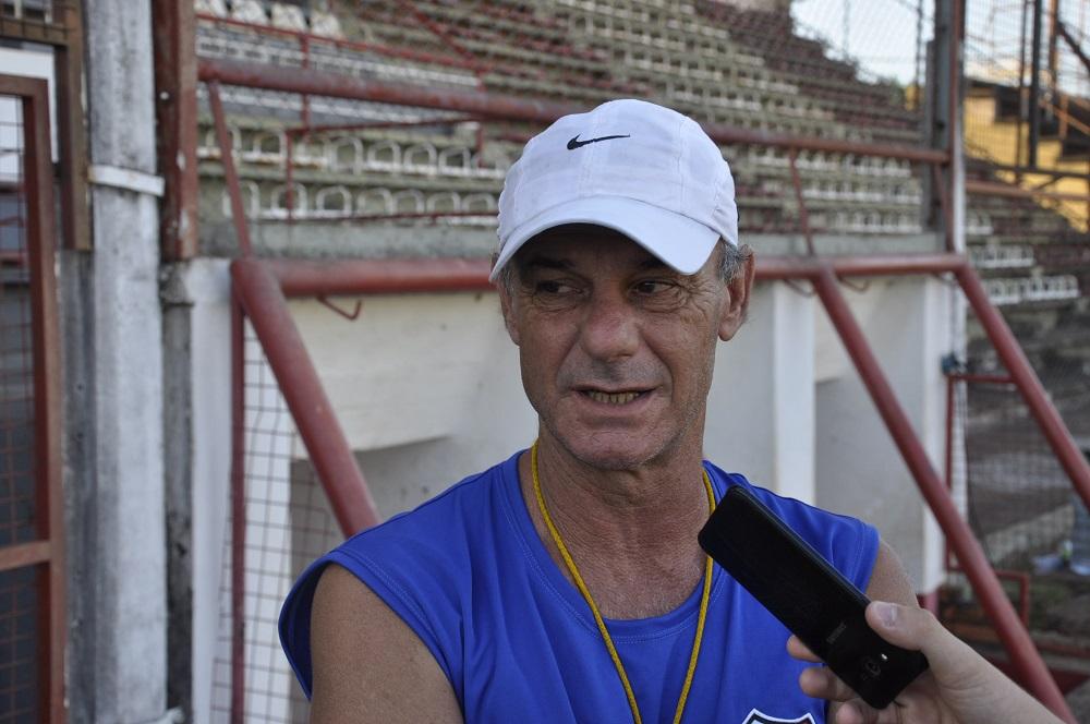 Guarani Antonio Franco y Atlético Posadas participaran del Torneo Regional Amateur