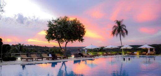 En pareja: escapadas románticas a Iguazú, Moconá y otros hermosos paraísos de Misiones y la región, con promociones y descuentos