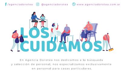 Agencia Dorotea