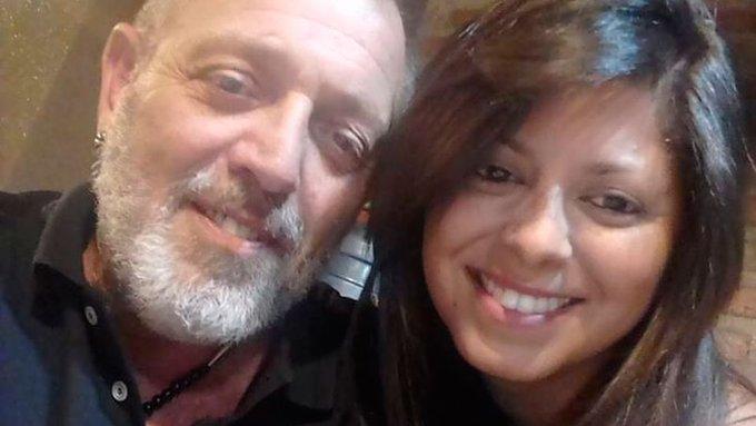 Córdoba: murió Solange, la joven enferma de cáncer que no pudo despedirse de su papá por las restricciones