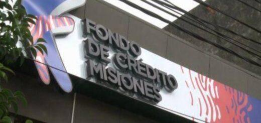"""El """"Programa de Recuperación Económica"""" del Fondo de Crédito de Misiones ofrece líneas de financiamiento para trabajadores de la Cultura"""