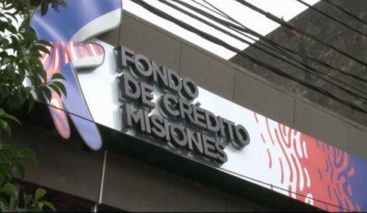 El «Programa de Recuperación Económica» del Fondo de Crédito de Misiones ofrece líneas de financiamiento para trabajadores de la Cultura