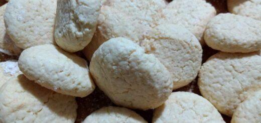 Cocina sin Gluten, con Daniela Engelbrecht: ¿Qué son las premezclas libres de gluten?