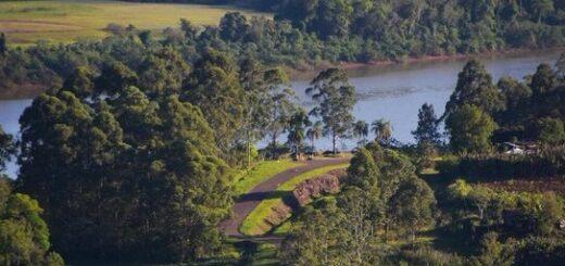 Municipios del Alto Uruguay viven con preocupación el aumento de casos del Covid-19 en Brasil pero celebran el nivel de la actividad económica