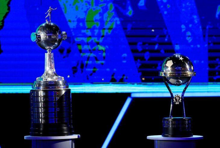 La Conmebol pagará los vuelos charter de los clubes que jueguen en condición de visitante en las Copas Libertadores y Sudamericana