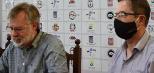 """Confirmaron la realización del evento cultural """"Oberá Inmigrantes"""""""
