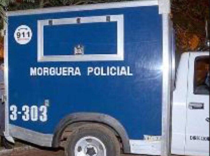 Una bebé de 9 meses falleció en Misiones tras sufrir una descarga eléctrica
