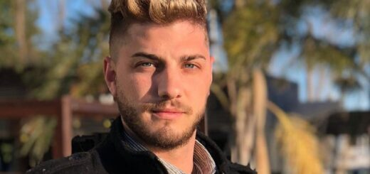 Coronavirus en la Argentina: fue a donar plasma tras recuperarse pero se lo impidieron por ser gay