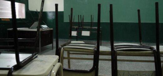 Según funcionarios de CABA, habría acuerdo con Nación para la vuelta a clases en ese distrito