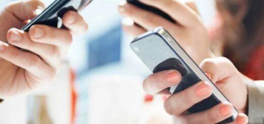 ¿Qué establece el Decreto que declara servicios públicos a la telefonía, internet y la TV paga?