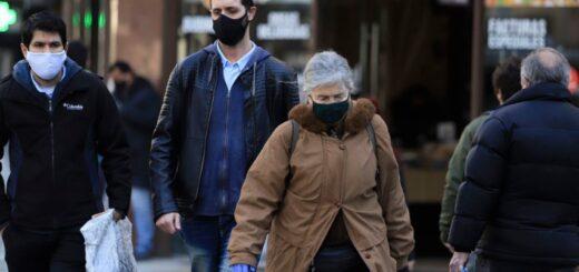 """Coronavirus en Argentina: ¿cuáles son las """"zonas rojas"""" que preocupan a la Casa Rosada?"""
