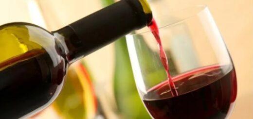 Coronavirus: científicos aseguran que tomar vino aliviaría la gravedad de la enfermedad