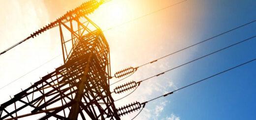 Energía de Misiones anunció que deja sin efecto los intereses de facturas pendientes