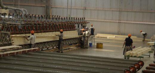 Industriales misioneros destacan que medidas anunciadas por Producción favorecerán la oferta del sector industrial
